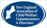 New England Association of Child Welfare Commissioners and Directors